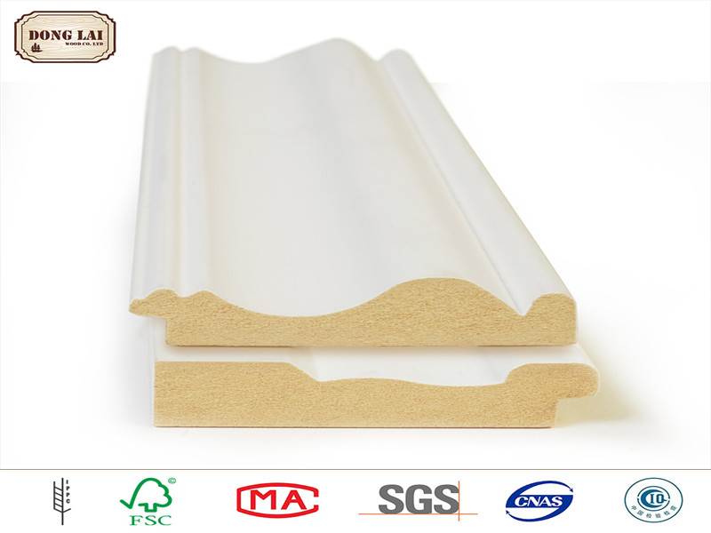 mdf moldings sa skirting board